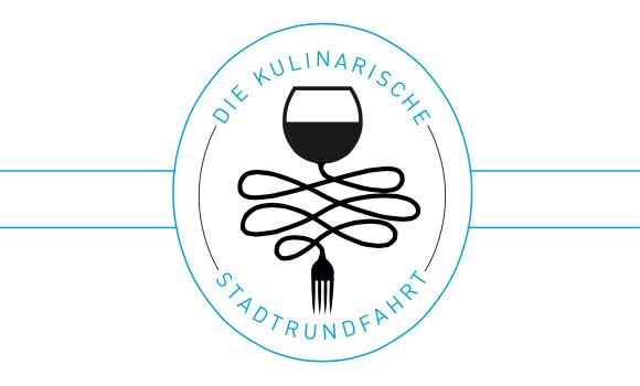 Bierthe ++ Station auf der kulinarischen Stadtrundfahrt