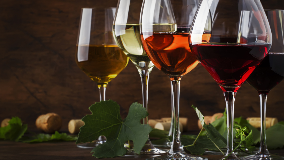 Bierthe ++ Restaurant Troisdorf ++ Save the date ++ Degustationsmenü