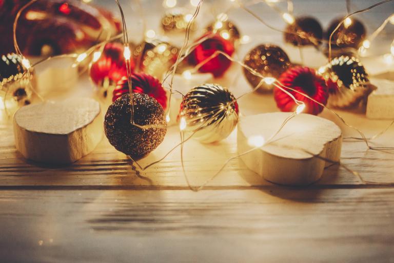 Bierthe ++ Restaurant Troisdorf ++ Weihnachten 2020