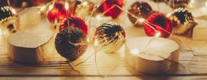 Bierthe ++ Restaurant Troisdorf ++ Weihnachten 2020_1