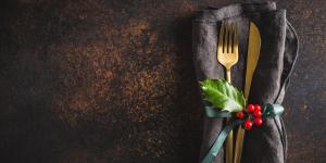 Bierthe ++ Restaurant Troisdorf ++ Weihnachten & Silvester 2020