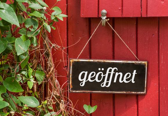 Bierthe ++ Restaurant Troisdorf ++ Neue Öffnungszeiten