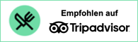 Bierthe empfohlen auf Tripadvisor