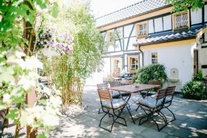 Restaurant Troisdorf - den Sommer genießen