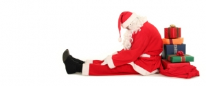 Bierthe Weihnachtsferien 2013