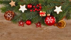 Bierthe ++ Restaurant Troisdorf ++ Weihnachtsmenü 2014
