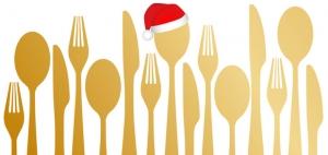Restaurant Troisdorf – Bierthe Weihnachtsmenü 2013