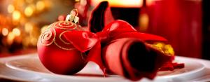 Bierthe ++ Restaurant Troisdorf ++ Weihnachten