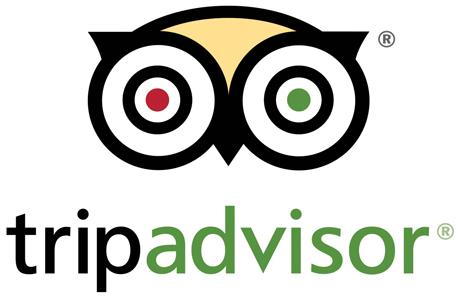 Restaurant Troisdorf - TripAdvisor