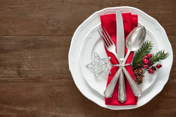 Restaurant Troisdorf - Weihnachtsmenü 2015