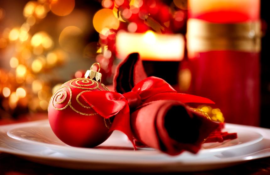 Restaurant Troisdorf - Weihnachtsmenü 2016
