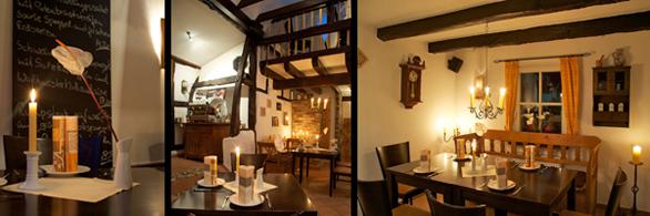 Bierthe Restaurant Troisdorf